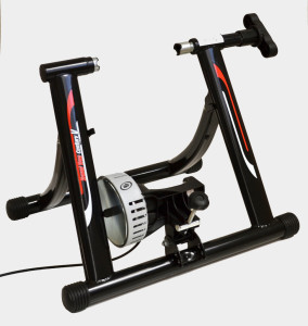 Stationary Bike Buyers Tips Strive Physical Therapy